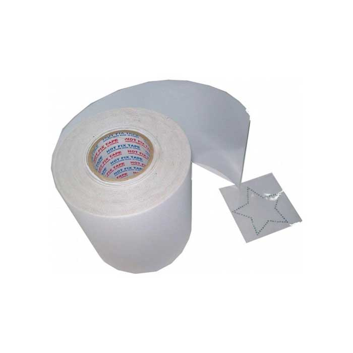 APPLICATION TAPE PER STRASS H24 cm