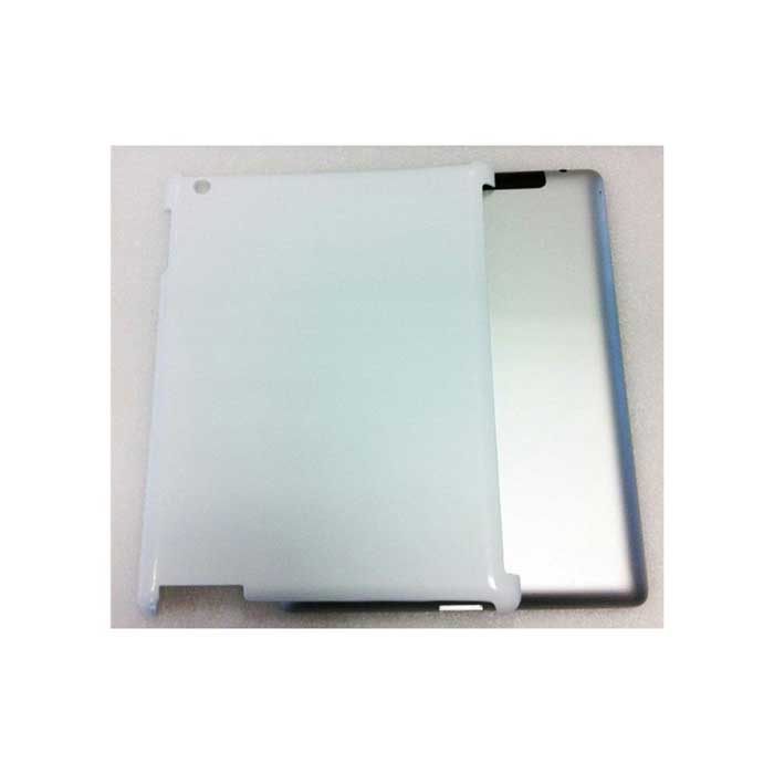 Cover sublimatica per IPAD 3 (10pz)