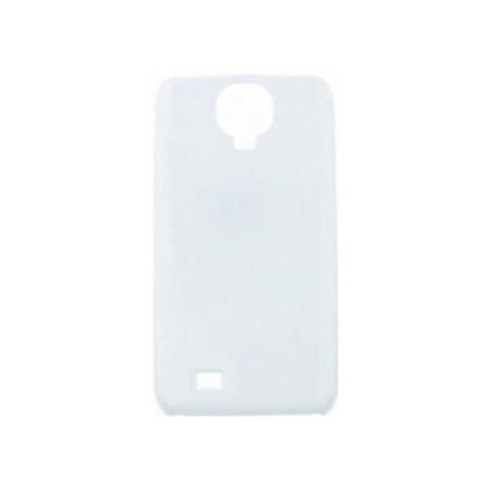 Cover sublimatica per SAMSUNG S4 e S4 MINI (10 pz)