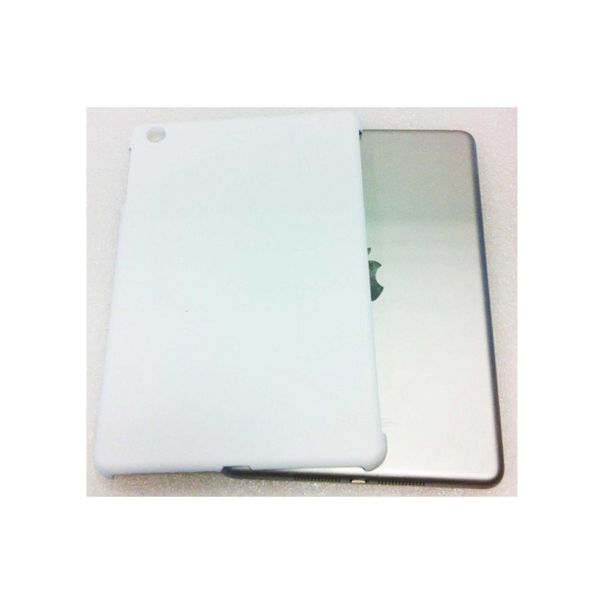 Cover sublimatica per IPAD MINI (10 pz)